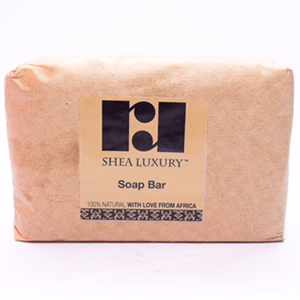 soap bar2.fw
